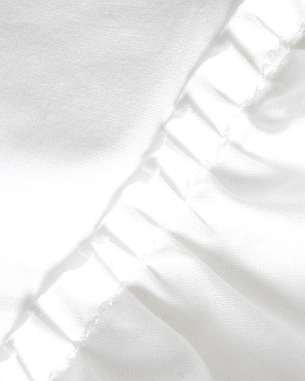 женская платье SEMI-COUTURE, сезон: лето 2017. Купить за 8100 руб. | Фото $i