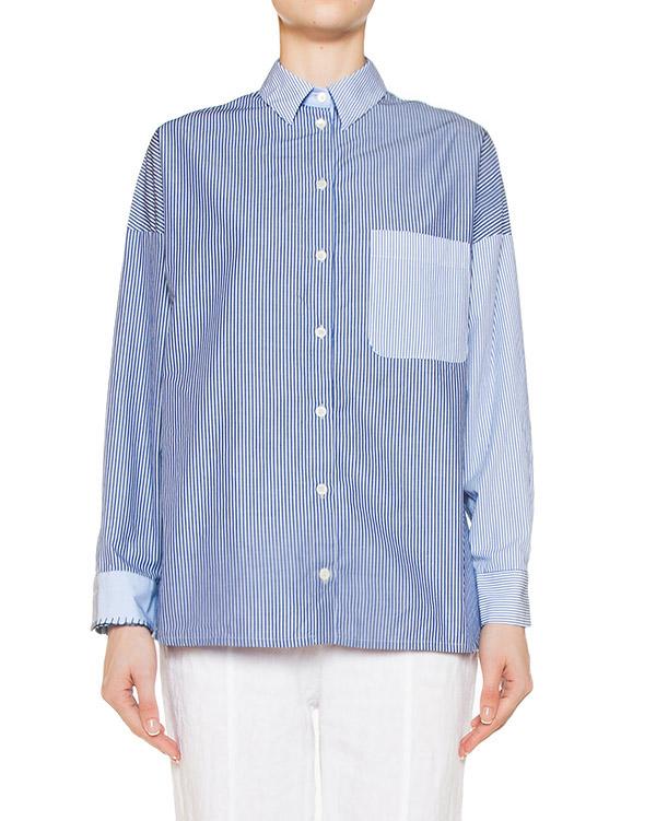 рубашка  артикул Y7PF03 марки SEMI-COUTURE купить за 6100 руб.