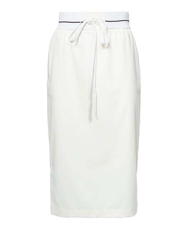 юбка  артикул Y7PI06 марки SEMI-COUTURE купить за 5900 руб.