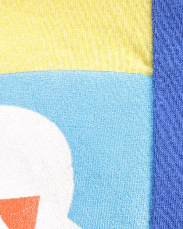 женская футболка SEMI-COUTURE, сезон: лето 2017. Купить за 4300 руб. | Фото $i