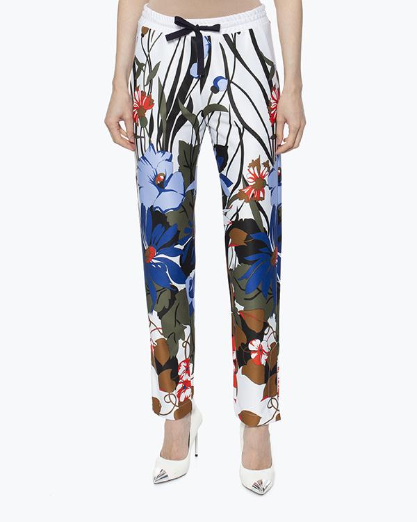 женская брюки SEMI-COUTURE, сезон: лето 2017. Купить за 8300 руб. | Фото $i