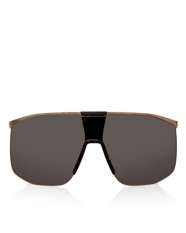 очки в металлической оправе  артикул YARROW марки MYKITA купить за 40000 руб.