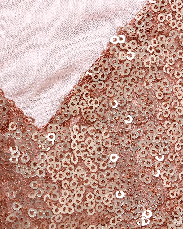 женская платье Rare London, сезон: лето 2013. Купить за 4500 руб.   Фото $i