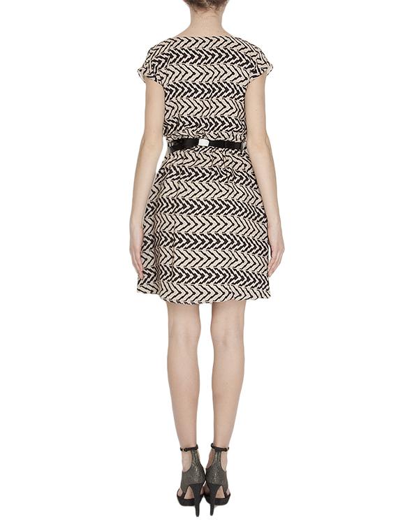 женская платье Rare London, сезон: лето 2013. Купить за 4000 руб. | Фото $i