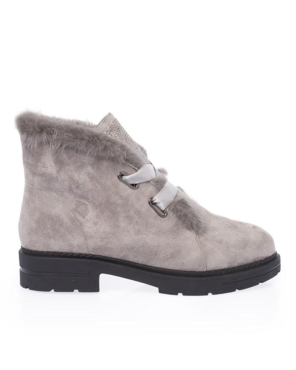 Just Couture с меховой отделкой артикул  марки Just Couture купить за 9000 руб.