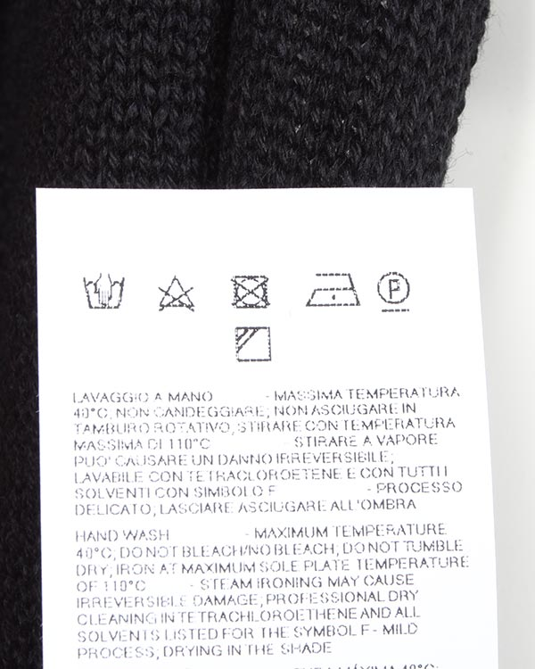 аксессуары шарф ARMANI JEANS, сезон: зима 2014/15. Купить за 4000 руб. | Фото $i