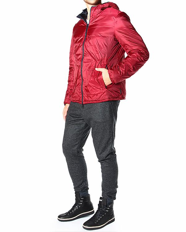 мужская куртка ARMANI JEANS, сезон: зима 2014/15. Купить за 10200 руб. | Фото $i