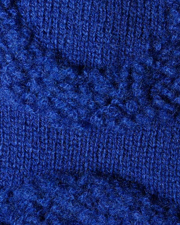 женская кардиган ZUCCA, сезон: зима 2014/15. Купить за 11600 руб. | Фото 3
