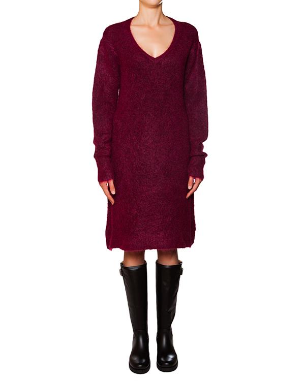 женская платье ZUCCA, сезон: зима 2015/16. Купить за 16200 руб. | Фото $i