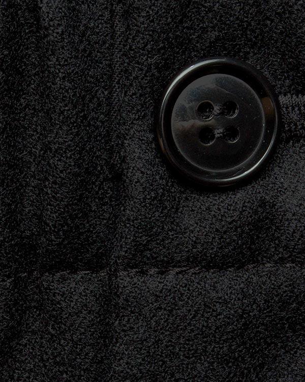 женская брюки ZUCCA, сезон: зима 2016/17. Купить за 13400 руб.   Фото $i