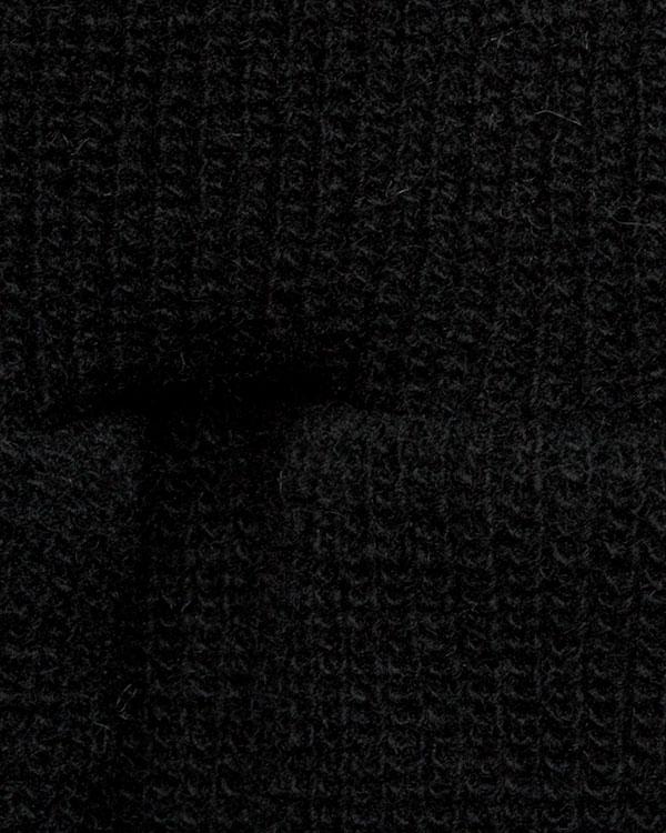 женская брюки ZUCCA, сезон: зима 2016/17. Купить за 15600 руб. | Фото $i