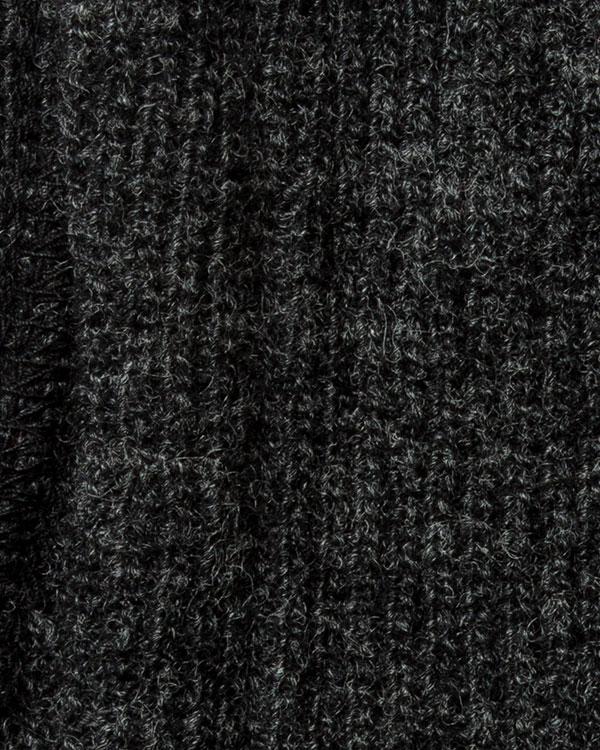 женская пуловер ZUCCA, сезон: зима 2016/17. Купить за 16600 руб. | Фото $i