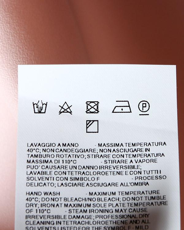 женская блуза ARMANI JEANS, сезон: зима 2014/15. Купить за 5400 руб. | Фото $i