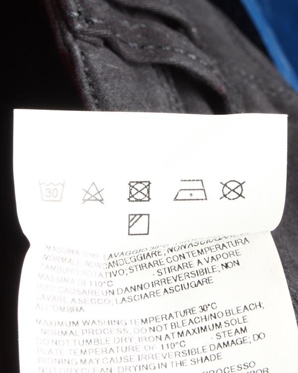 женская джинсы ARMANI JEANS, сезон: зима 2014/15. Купить за 6300 руб.   Фото $i